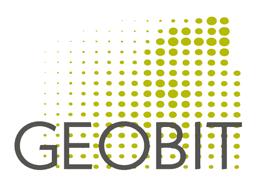 Logo de GeoBit