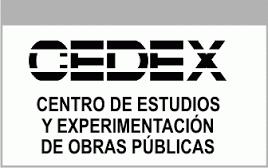 Centro de Estudios y Experimentación de Obras Públicas