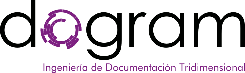 Dogram: Ingeniería de Documentación Tridimensional