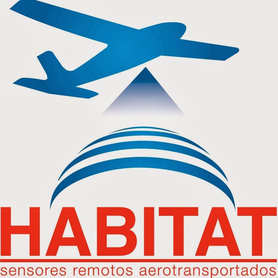 Habitat Serea
