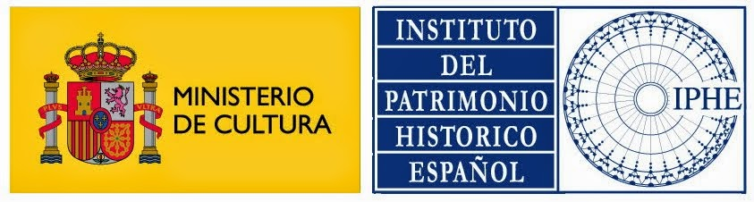 Instituto del Patrimonio Histórico