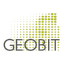 GeoBit Consulting SL